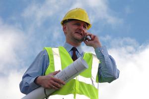 Keltex inžiniering - komplexná stavebná činnosť