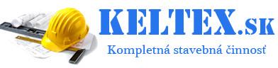 Keltex.sk