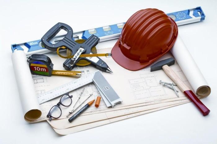 Stavebné služby - keltex.sk
